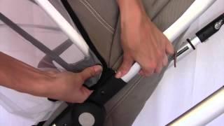 c0bd6c68cef Κουνουπιέρα καροτσιού Joolz Day - ΛΗΤΩ Βρεφικά πολυκαταστήματα
