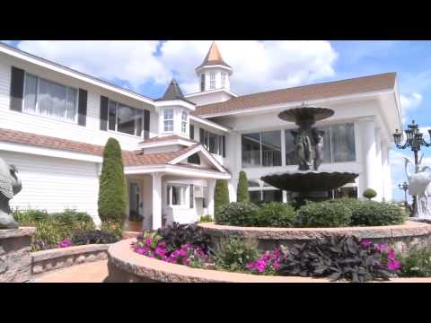 Grand View Country Club in Leominster, MA - For Sale!!