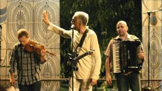 Gilberto Gil - Respeita Januário, Xote das meninas, Eu só quero um xodó - Fé na Festa Ao Vivo (2010)