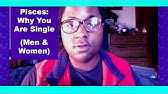 5 Things a Pisces Does When They Have a Crush - YouTube