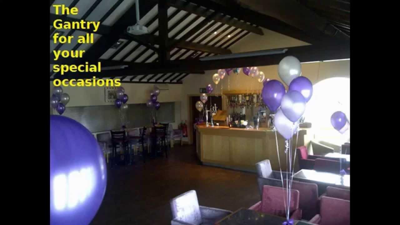 Wedding Venue In Rochdale