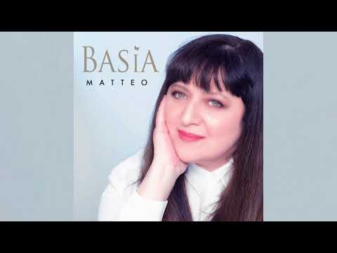 Basia  Matteo