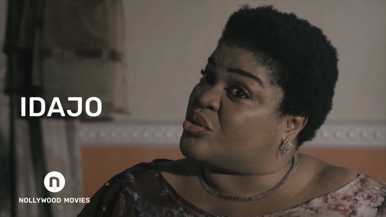 Download IDAJO – Trailer [2018]