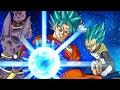Torrent - Dragon Ball Super ep 92 - Legendado fullHD - Baixar Video