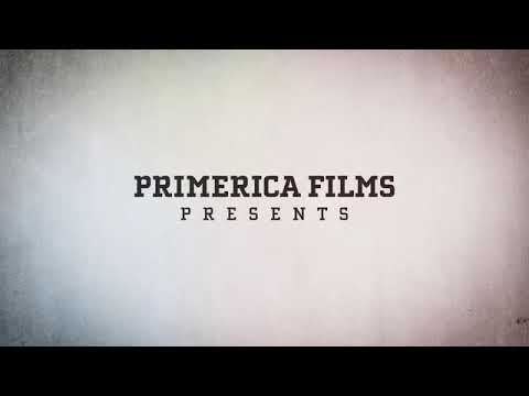 What They Won't Tell You About PRIMERICA: Watch And Listen