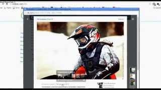 Freeliked - накрутка лайков, бесплатное продвижение групп вконтакте, заработок в сети