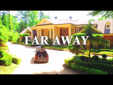 MattyB - Far Away ft Brooke Adee - 1 Hour