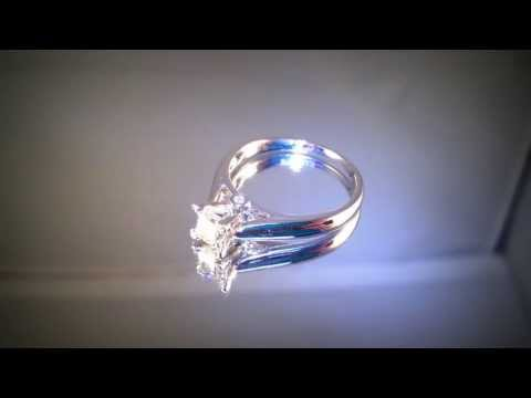 certified-jared-princess-cut-solitaire-diamond-white-gold-ring