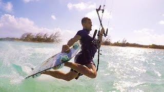 insane-kite-boarding