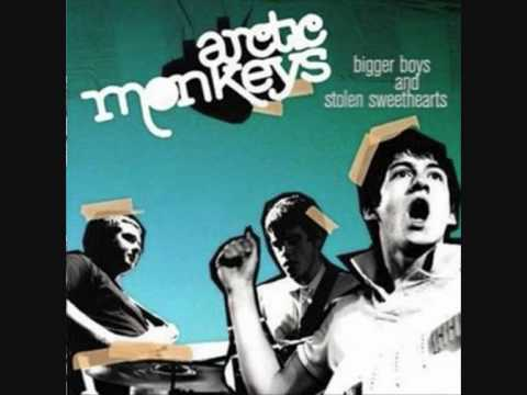 Curtains Ideas curtains close arctic monkeys : Curtains Closed - Arctic Monkeys ( Live ) - YouTube