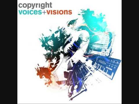 copyright-feat-song-williamson-he-is-voices-and-visions-08-with-lyrics-chiquichiquitina