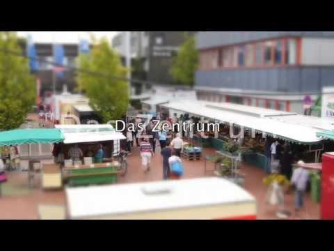 Imagefilm Stadt Baunatal