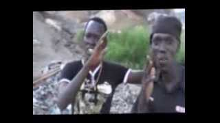 south sudan music 2014_young igga introduced T-Y