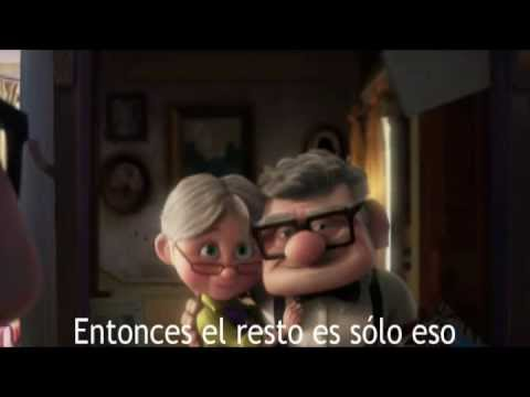 If It's Love - Train By MUSIC - Subtítulos En Español (With Pics From UP)