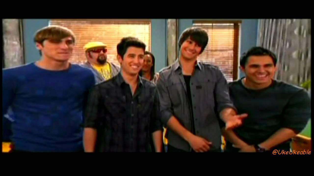 big time rush episodes online full free megavideo