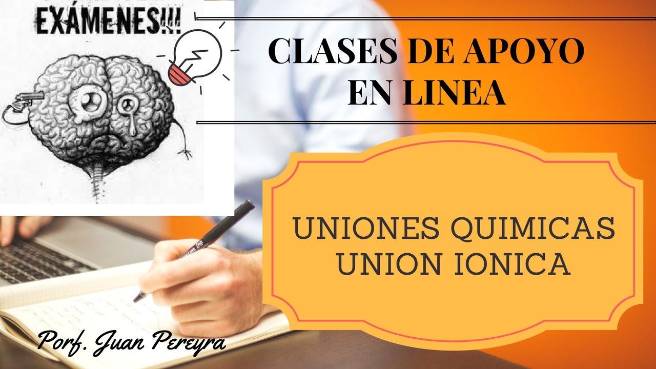 Union Ionica De Li3n K2o Y Mgf2 V055