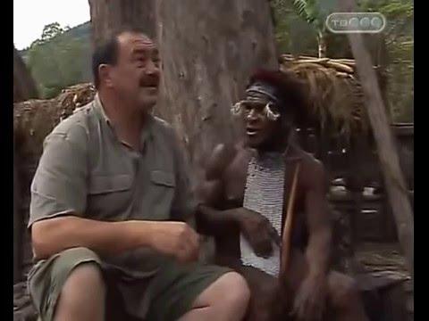 Секс у племен африки видео какой