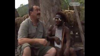 Далеко и еще дальше   Папуа   Новая Гвинея Племена Индонезии  Племя   Дани