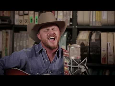 Cody Johnson - Husbands And Wives - 1/16/2019 - Paste Studios - New York, NY