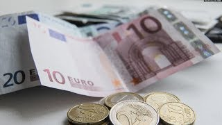 Почему банки перестали открывать депозиты в евро?