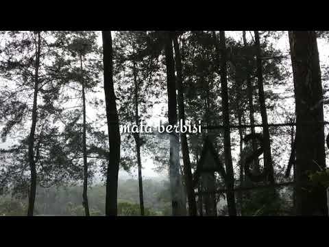 Senandung - Hujan Di Balik Jendela (video Lyrics)