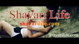 Shayari Life | HIndi Shayari | Love Shayari | Romantic Shayari | Sad Shayari | Bewafa Shayari