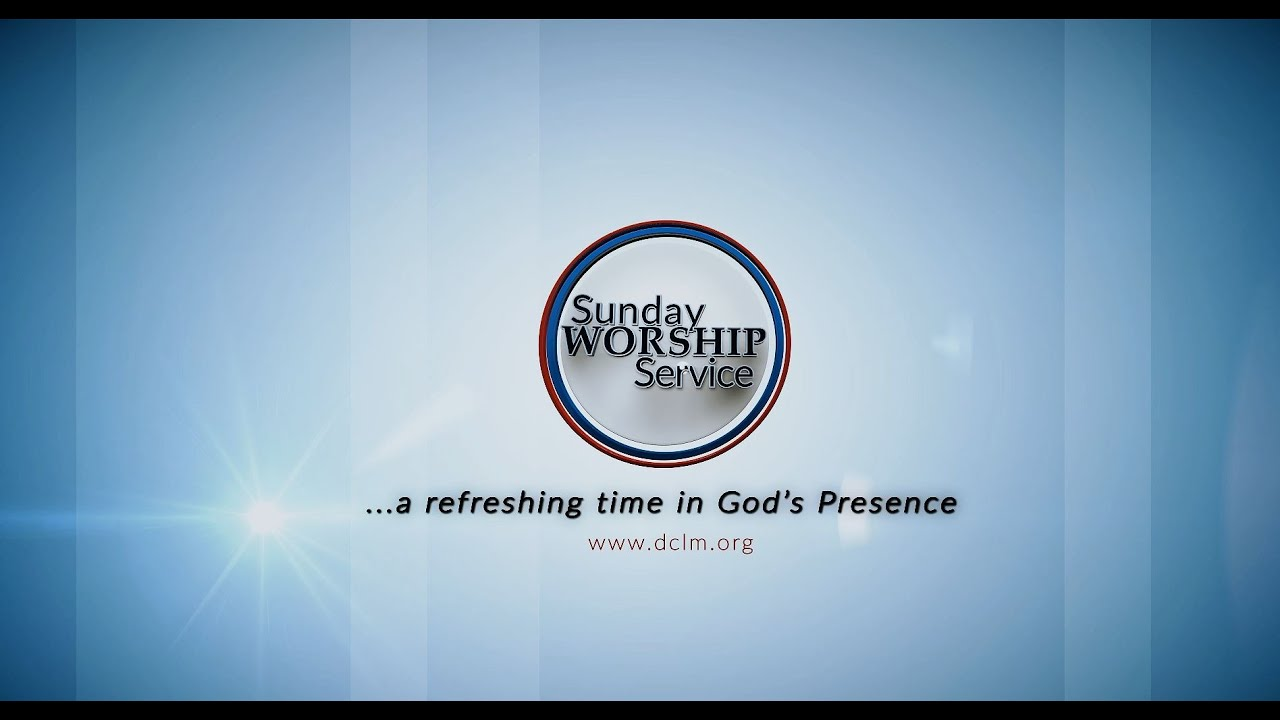 Download Purposefully Praising God Everyday Till The End || Sunday Worship Service || October 10, 2021