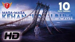 Video 10 FILM SERU Berlatar Masa2 KEHANCURAN BUMI download MP3, 3GP, MP4, WEBM, AVI, FLV Oktober 2019