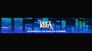 Bassline - Hip Hop (Instrumental) Download In Description