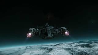 Star Citizen 3.0 | Cargo Gameplay