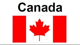 2562 - Canada