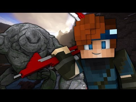 LEGENDARY WEAPONS? | Tales of the North (Minecraft Kingdoms Roleplay E1)
