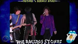 Baixar The Rolling Stones  -   Little Queenie  - Bridges To Buenos Aires