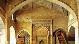 Kalam Shaikh Syed Sharaf-u-din Boo Ali Shah Qalander