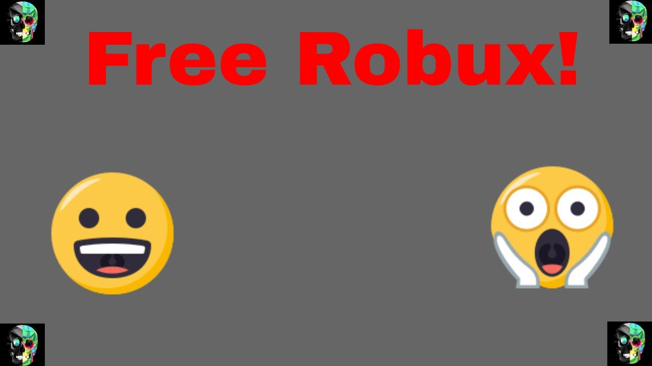 Bux City Earn Free Robux Youtube