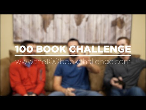 How To Build A $10,000 Amazon Business In 90 Days - Intro To The 100 Book Challenge