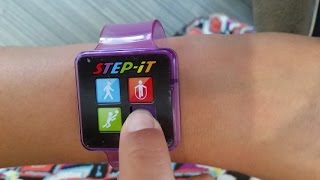 mcdonald s takes fitness trackers out of happy meals