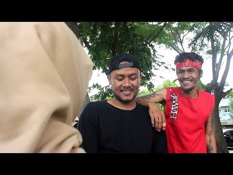 (Bagian 3)  Sama-Sama Caur - Film Pendek Komedi