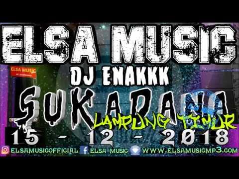 DJ ENAKKK ELSA MUSIC LIVE SUKADANA (3)