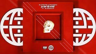 BLACKMVGE & SteakFryz Feat. BlakkSmyth - We Run The Night [Exclusive Tunes Network EXCLUSIVE]