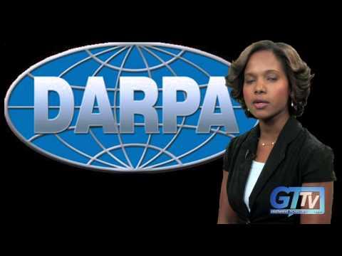 10 проектов DARPA, о которых нужно знать всем (7 фото + 4 видео)