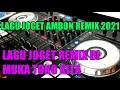 Lagu Joget Ambon Terbaru Remix Di Muka Toko Kita   Mp3 - Mp4 Download
