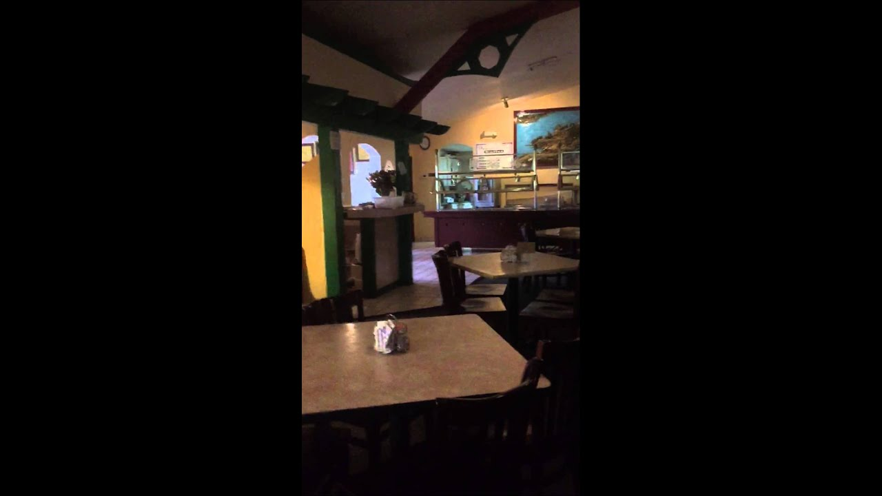 Wu s Kitchen San Antonio Texas incident 16 August 2015