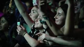 Maggie Lindemann - Singular Tour: Ep 3