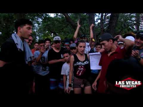 LA FINAL | TEGO vs EZZE vs TIAN vs NISAK vs G5 | Give Me The Money | 30/12
