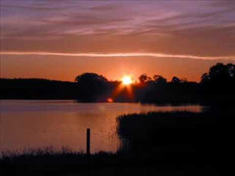 Steen Thottrup - Sunset People