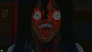 140 Horror Stories Animation (Best of 2020 Compilation)