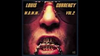 Louis Currency - Tour De France (Ft. Gatt Pitt)