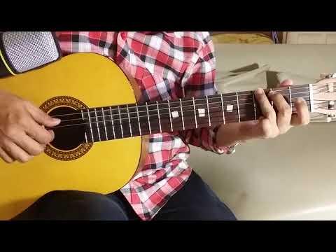 Ada Band - Haruskah Kumati (Tutorial Gitar Fingerstyle Cover) | Ilham Andika