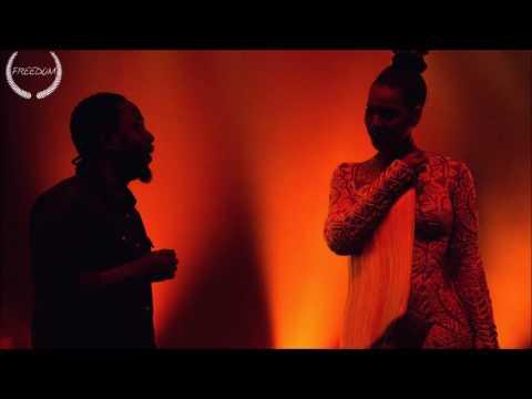 Beyoncé - Freedom (feat. Kendrick Lamar)